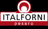 italforni logo