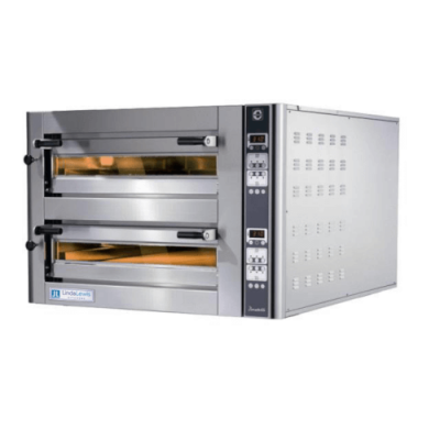 Cuppone Donatello Pizza Oven LLKDN6352