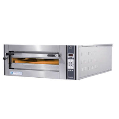 Cuppone LLKDN4351+ Donatello Pizza Oven