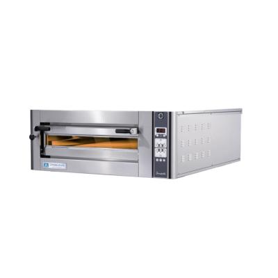 Cuppone LLKDN6351L Donatello Pizza Oven