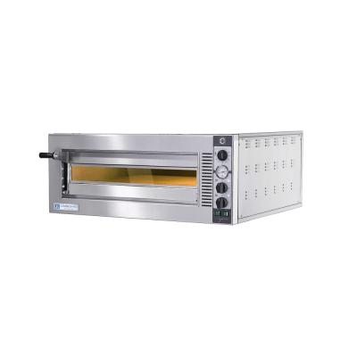 Cuppone Pizza oven Tiepolo LLKTP6351L