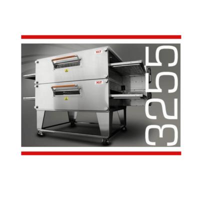 XLT Conveyor 32″ pizza oven single deck 3255