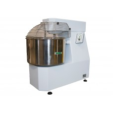 Fimar Spiral Pizza Dough Mixers 50/SN