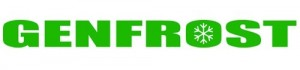 genfrost-logo-image_2