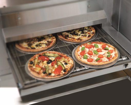 Zanoli Conveyor Oven