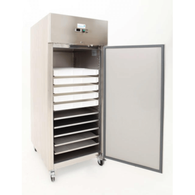 PA 800 TN Dough storage fridge