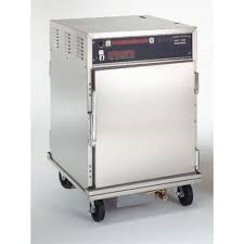 Henny Penny HHC-993 Holding cabinet