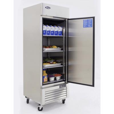 ICE-A-COOL ICE8950GR Single door fridge