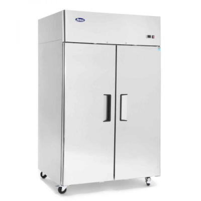 Atosa YBF9219 Double door freezer
