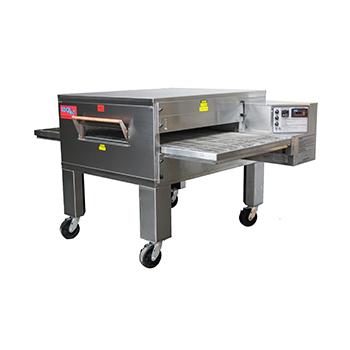 "EDGE NEW 2nd Generation Pizza oven conveyor 32"" EDGE3240-1"