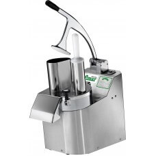 Fimar TV3000 Veg prep machine