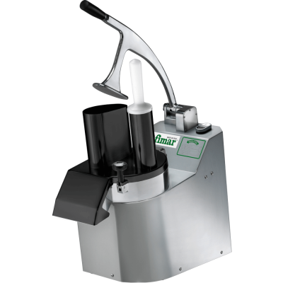 Fimar TV2500 Vegetable cutter