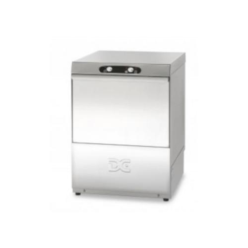 DC Frontloading Glasswasher – EG35