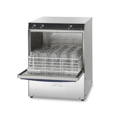 DC Standard Range Glasswasher SGP35
