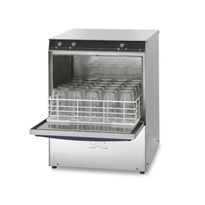 DC Standard Range Glasswasher – SGP40