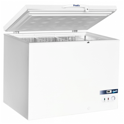 Prodis Artic chest freezer AR350W