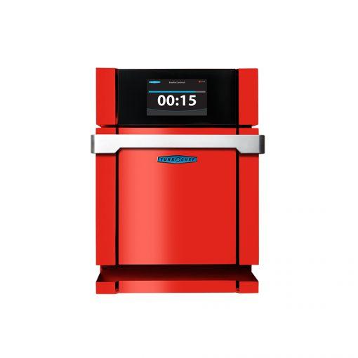 TurboChef ECO Ventless Rapid Cook Oven