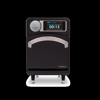 TurboChef SOTA I1 Ventless Rapid Cook Oven