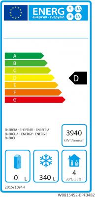 Atosa en d energy