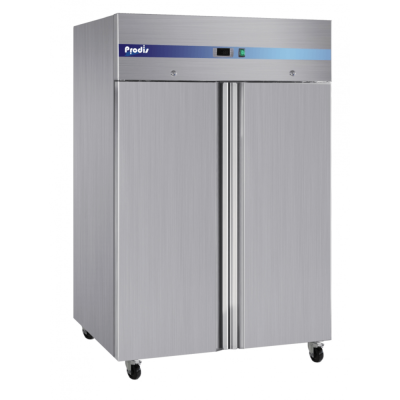 Prodis GRN-2F Double Door Freezer