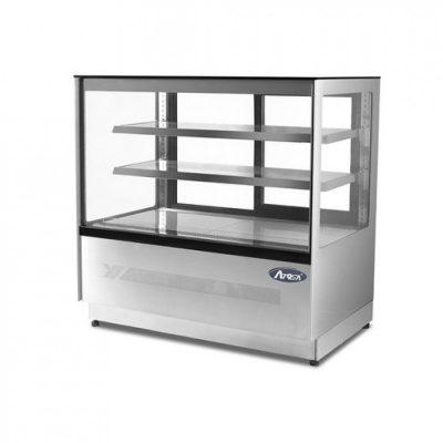 Atosa WDF127F Deli counter
