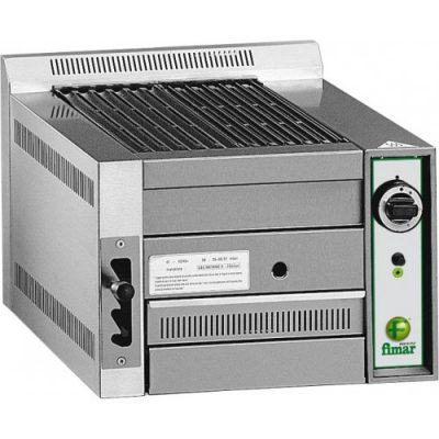 Fimar B50 char grill