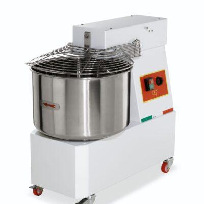 GGF 42 Litre Spiral dough mixer