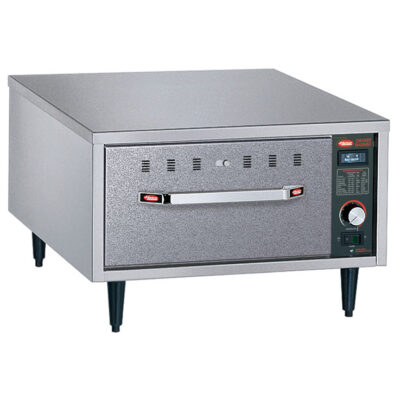 Hatco HDW-1 warming draw