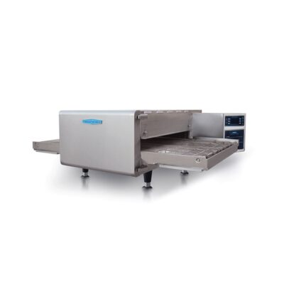 TurboChef H 2620 Conveyor high speed oven