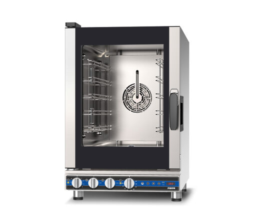 Piron Galilei Plus KT Slim Combi Oven 5 x 1/1 gn PF1555